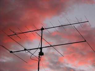 Socorro Amateur Radio Association